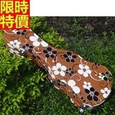 烏克麗麗琴箱(硬盒)配件-23吋堅實抗壓花朵手提保護琴盒69y42【時尚巴黎】