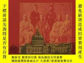 二手書博民逛書店Presenting罕見Japanese Buddhism To The WestY255562 Judith