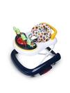 嬰兒童學步車防o型腿多功能防側翻