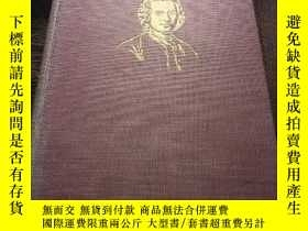 二手書博民逛書店The罕見story of civilization: part X Rousseau and revolutio