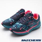 SKECHERS (女) 跑步系列 GORun Forza - 14186NVTL