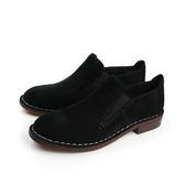 Clarks Cabaret City 休閒鞋 黑色 女鞋 no720