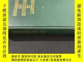 二手書博民逛書店外文精裝Dictionnaire罕見des expressions Et LocationsY258675