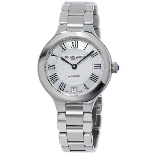 康斯登 CONSTANT CLASSICS百年經典系列DELIGHT腕錶   FC-306MC3ER6B