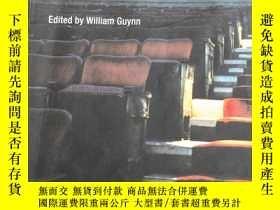 二手書博民逛書店《The罕見Routledge Companion to Fil