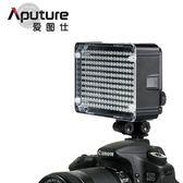 led攝影燈 單眼相機補光燈新聞婚慶視頻攝像燈 影室燈wy 交換禮物