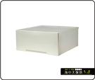 {{ 海中天休閒傢俱廣場 }} B-99  摩登時尚 抽屜整理箱系列 LF-0091 抽屜整理箱(平板)