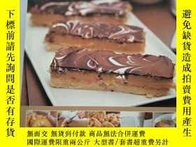 二手書博民逛書店500罕見COOKIES BISCUITS & BAKES  5