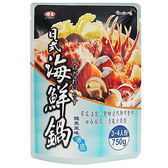 味王-日式海鮮湯底鰹魚風味750G【愛買】