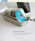50片裝CD光盤收納