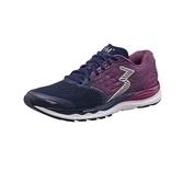 361-MERAKI 頂級緩震鞋款 女鞋 機能跑鞋