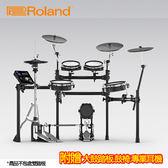【敦煌樂器】ROLAND TD-25KV V-DRUM 電子鼓組