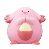 Pokemon GO EX 人形 #67 吉利蛋 PC13709 神奇寶貝 精靈寶可夢