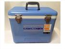 日式行動冰箱 20L~釣魚冰箱 車用冰桶 行動冰桶 保溫箱 保冰桶《八八八e網購