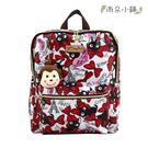 後背包 包包 防水包 雨朵小舖 M360-041 第一名後背包-白KIKI貓大02077 funbaobao