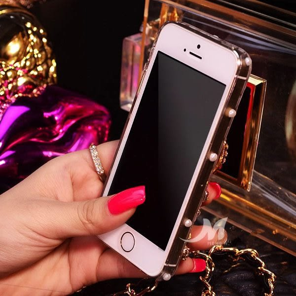 小米8 紅米Note5 華為P20 Vivo V9 Nokia LG G7 Zenfone5 寶石愛心 水鑽殼 手機殼 訂做殼 客製 保護殼