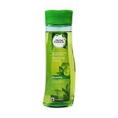 英國進口 Herbal Essences 萊姆亮澤無矽靈洗髮精 小瓶裝