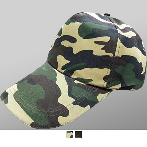 【晶輝團服制服】LS-0905*迷彩街舞帽,平板帽,訂做客製配色都可以