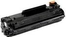HP CF283X 副廠高容量碳粉匣 適用機型:HP LJP M125/M127/M201/M202(全新匣非市面回收匣)
