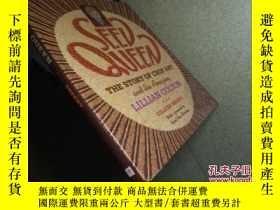 二手書博民逛書店SEED罕見QUEENY15616 看圖 看圖 ISBN:978