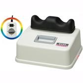 - 可依個人需求設定使用時間 -  嘉麗寶美體律動健康搖擺機 SN-9701