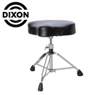 唐尼樂器︵公司貨免運 DIXON PSN9290M 馬鞍型 爵士鼓 電子鼓 鼓椅 台灣製造 旋轉升降 9290M