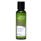 即期品 - Avalon Organic...