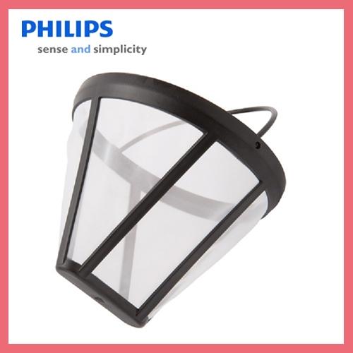可刷卡◆PHILIPS飛利浦 美式咖啡機專用濾網~適用HD7450、HD7460、HD7466◆台北、新竹實體門市