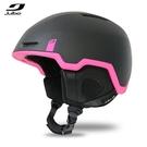 Julbo 滑雪頭盔 GRAVITY JCI618M22 / 城市綠洲 (雪盔、滑雪安全帽)