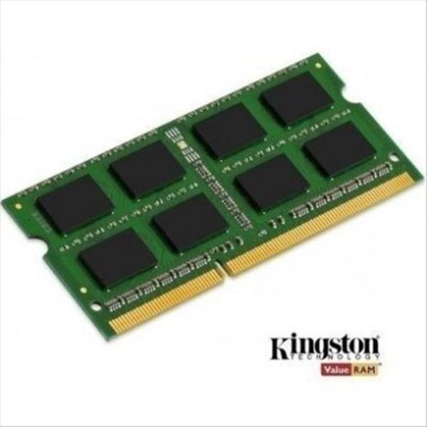 新風尚潮流 【KVR24S17D8/16】 金士頓 筆記型記憶體 16G 16GB DDR4-2400 終身保固
