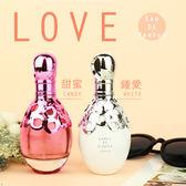 LOVE 香水 100ml (7221)【櫻桃飾品】【30033】
