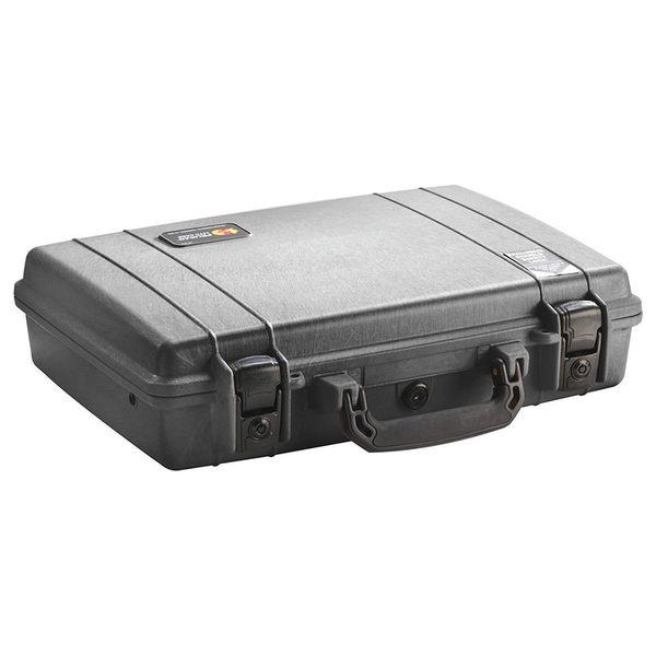 ◎相機專家◎ Pelican 1470 防水氣密箱(含泡棉) 塘鵝箱 防撞箱 公司貨