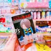 日本 PUTITTO 奇談俱樂部 鬼太郎 杯緣子公仔盒玩擺飾 不挑款單盒販售 COCOS TU003