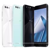 ASUS Zenfone 4 ZE554KL 6G/64G【附保護套+送螢幕保護貼】