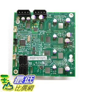 [106美國直購] Intel FXX4DRV3GBRD SD22806 4-Drive Backplane Without Expander