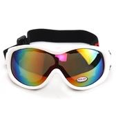 專業戶外滑雪鏡護目鏡