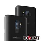 Mgman Samsung S9 鋼化玻璃鏡頭保護貼