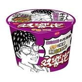 味丹雙響泡經典紅燒牛肉湯麵107g x3【愛買】