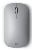 Microsoft 微軟 Surface Mobile Mouse 藍牙無線滑鼠 (白金)-(現貨供應中)