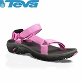 【TEVA 美國 女 Hurricane 運動涼鞋 復古粉】TV4176PINK/運動涼鞋/海灘鞋