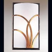 【大巨光】壁燈_LED/E27(LW-08-482A)