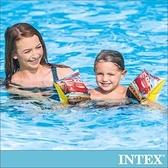 INTEX麥坤CARS-臂圈(56652)