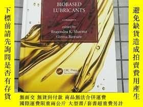 二手書博民逛書店Environmentally罕見Friendly and Biobased 進口原版 Y268220 Bra