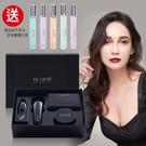 【買一送一】Fa Laiya 法婡雅 磁鐵面膜禮盒 買再送會說話的香水【i -優】