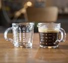 金時代書香咖啡 Earth 雙口濃縮杯素面款 Earth-ES-80