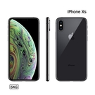 Apple iPhone XS 64G ...