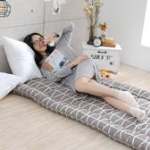 GOODDAY-高密度纖維棉和室床墊-雙人5尺(交錯)