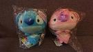 【現貨】《史迪奇》正版授權【大頭小身玩偶】DISNEY 玩偶 抱枕 生日禮物 聖誕禮物
