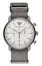 美國代購 Emporio Armani 精品男錶 AR11240