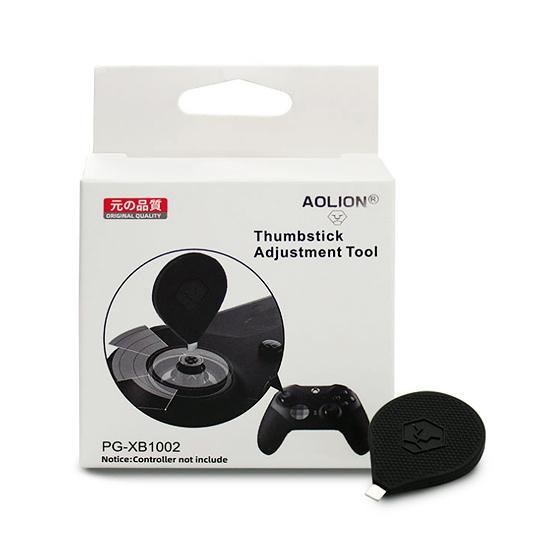 [哈GAME族]滿399免運費 可刷卡 XBOX ONE PG-XB1002 準星調整工具 Elite菁英2控制器 DIY工具